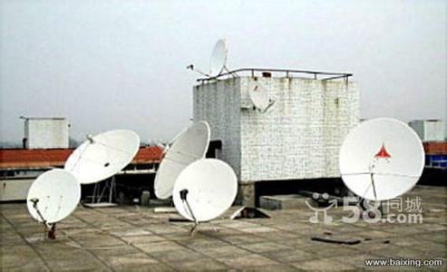 必威体育app官方卫星天线工程